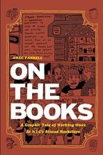 OnTheBooks
