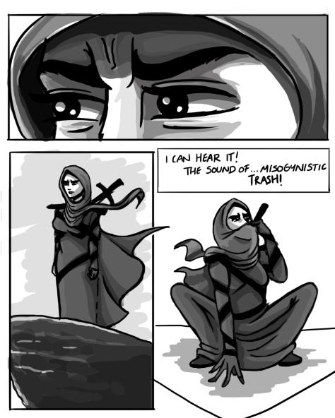 qahera