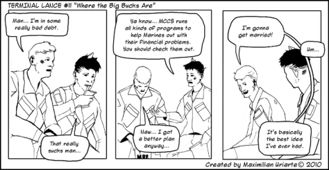 2010-02-09-Strip 11_Where_the_Big_Bucks_Are_web