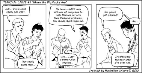 2010-02-09-Strip 11_Where_the_Big_Bucks_Are_web