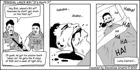 2010-03-26-Strip_24_Its_Worth_It_web