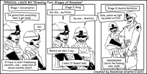 2010-06-08-Strip_41_Standing_Post_Boredom_web