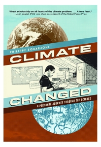 ClimateChanged