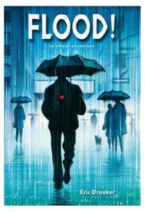 Flood_EricDrooker