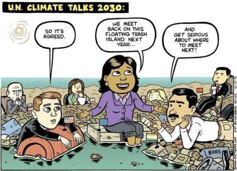 mattbors_climate