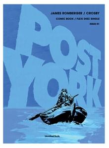 post-york-01