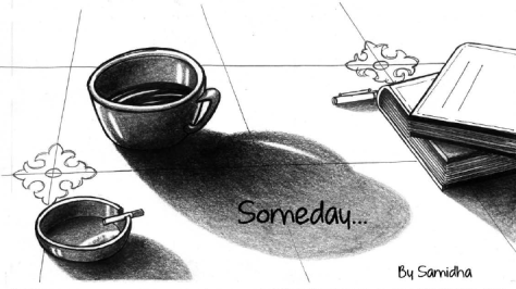 Someday_preview1