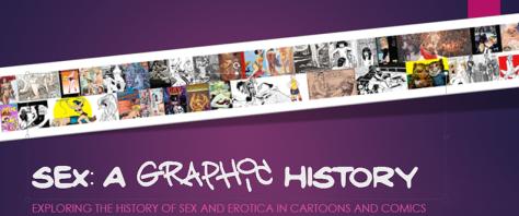 sexgraphichistory_banner
