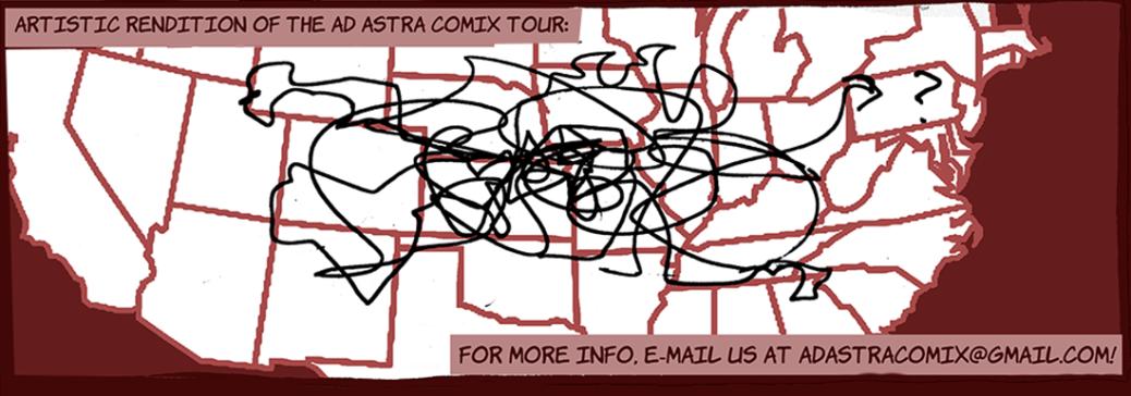 tour 4