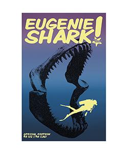eugenie shark