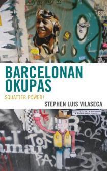 barcelona okupas