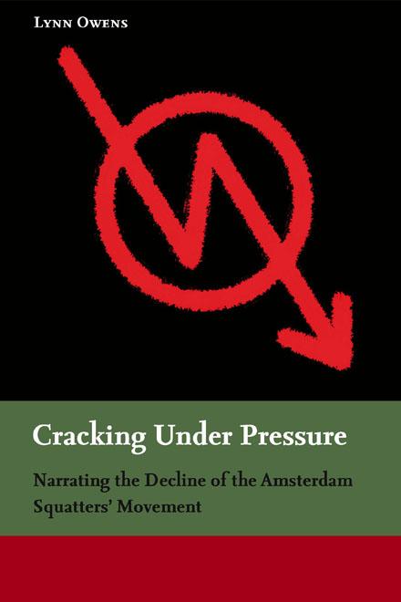 cracking under pressure lynn owens