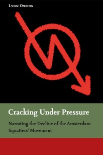 cracking under pressure lynn owens