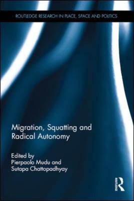 squatting migration radical autonomy