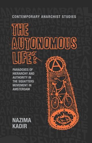 the autonomous life