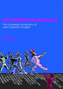 keywords-for-radicals