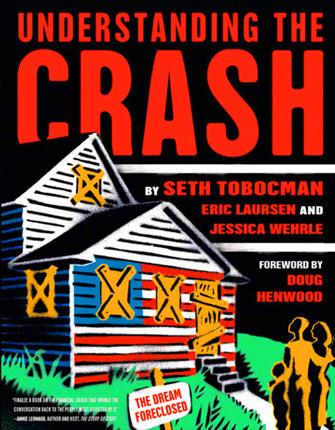 understanding-the-crash