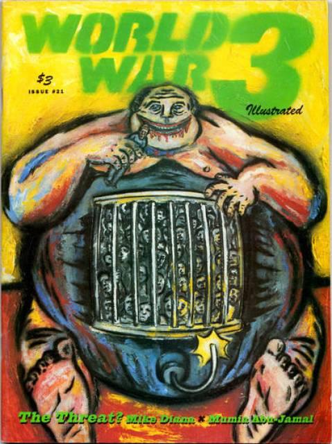 ww3-21