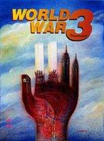 ww3-32