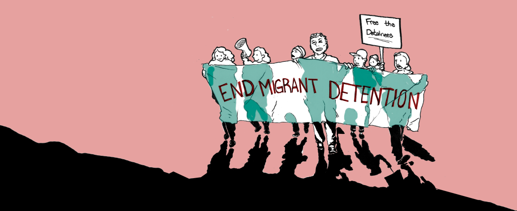 migrant-detention-banner