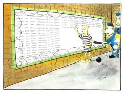 prisons 19