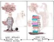 prisons 24